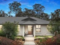 193 Hanwood Road, Branxton, NSW 2335