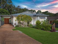 25 Trevally Avenue, Chain Valley Bay, NSW 2259