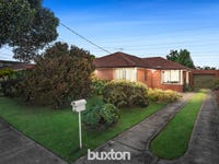 30 Kallay Street, Clayton South, Vic 3169