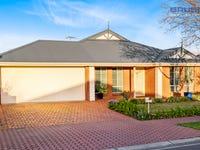 58 Meadowbank Terrace, Northgate, SA 5085