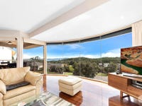 3/12 Luderick Close, Corlette, NSW 2315