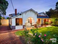 22 Church Terrace, Walkerville, SA 5081