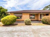 1/14-16 Alawoona Avenue, Mitchell Park, SA 5043