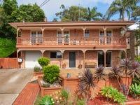 7 Chestnut Road, Mount Colah, NSW 2079