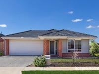 35 Smile Crescent, Wyndham Vale, Vic 3024