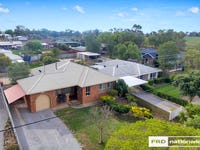 37 Railway Ave, Duri, NSW 2344