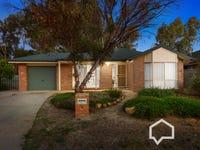 19 Wingoon Drive, California Gully, Vic 3556