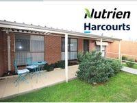 2/105 Sutton St, Cootamundra, NSW 2590