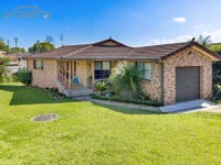 1 Lennon  Close, Macksville, NSW 2447