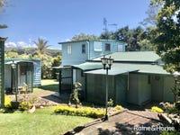 11 Tramway Drive, Woolgoolga, NSW 2456