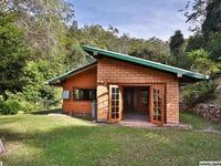 1647 Missabotti Road, Missabotti, NSW 2449
