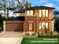 11 Booyong Avenue, Lugarno, NSW 2210