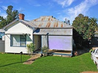 5 Pollock Street, Quirindi, NSW 2343