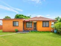 67 Willan Drive, Cartwright, NSW 2168