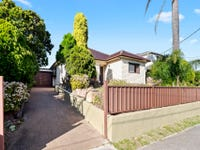 9 Carnegie Circuit, Chifley, NSW 2036