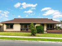 16 Newcombe Drive, Gilles Plains, SA 5086