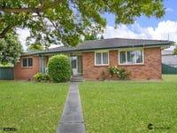 168/Graham Ave, Lurnea, NSW 2170