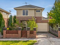 2/1-3 Rose Street, Coburg, Vic 3058