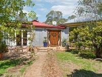 38 Solitary Lane, Wattle Flat, NSW 2795
