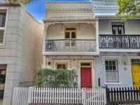 25 Union Street, Paddington, NSW 2021