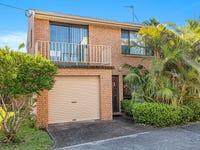 1/52 Thalassa Avenue, East Corrimal, NSW 2518