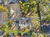48 Darriwell Drive, Mount Helen, Vic 3350