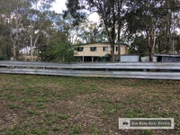1 F M Bell Rd, Mount Alford, Qld 4310