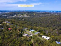 119 Carrington Road, Bonogin, Qld 4213