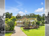 6 Powell Place, Bentley Park, Qld 4869