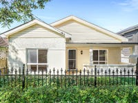 20 Cambridge Street, Willoughby, NSW 2068