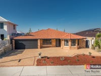 10 Doddington Way, Quinns Rocks, WA 6030