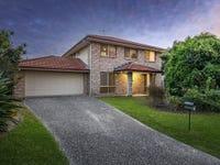 3 Goldcrest Drive, Upper Coomera, Qld 4209