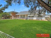 129 View Street, Gunnedah, NSW 2380