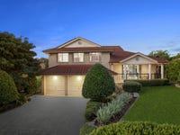 17 Avia Avenue, Erina, NSW 2250