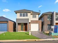 39 Pioneer Street, Gregory Hills, NSW 2557