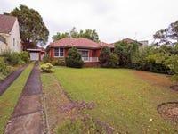 18 Sutherland Road, Cheltenham, NSW 2119
