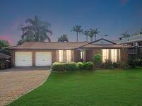 15 Purchase Road, Cherrybrook, NSW 2126