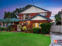 3 Glendale Avenue, Padstow, NSW 2211