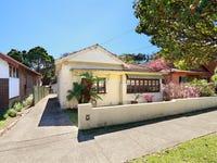 16 Dalcassia Street, Hurstville, NSW 2220
