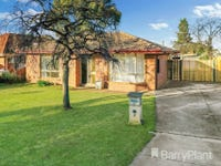 3 Oakfield Court, Melton South, Vic 3338