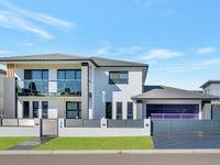 20 Poplar Avenue, Elizabeth Hills, NSW 2171