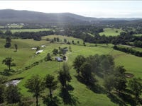 """Woodstock Park"", 124 Grafton St, Nana Glen, NSW 2450"