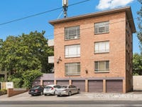 12/558 Toorak Road, Toorak, Vic 3142