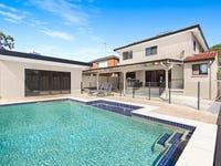 28 McGirr Street, Padstow, NSW 2211