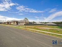 Lot 342, 16 Lee Street (Kirkham Rise), Cobbitty, NSW 2570