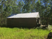 Lot 36 Cells River Road, Yarrowitch, NSW 2354