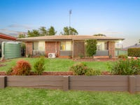 31 Agnes Street, Centenary Heights, Qld 4350