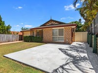 18 Lucy Court, Ormiston, Qld 4160