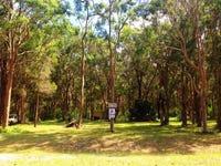 28-30 Cunningham Street, Pindimar, NSW 2324