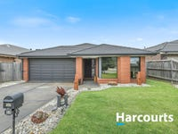 18 Starlight Rise, Cranbourne East, Vic 3977
